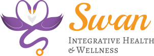 Swan Integrative Health